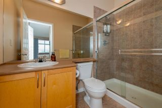 Photo 8: 37 11860 RIVER ROAD in Surrey: Royal Heights Townhouse for sale (North Surrey)  : MLS®# R2294349