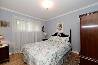 Photo 11: 2246 Rembrandt Rd in Ottawa: Whitehaven Residential Detached for sale (6204)  : MLS®# 939798