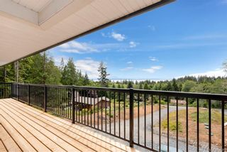 Photo 3: 2735 Woodhaven Rd in : Sk French Beach House for sale (Sooke)  : MLS®# 862885