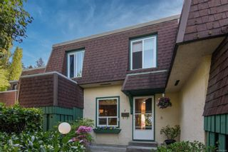 Photo 2: 2 2725 Wale Rd in : Co Colwood Corners Row/Townhouse for sale (Colwood)  : MLS®# 874827