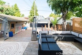 """Photo 12: 4537 W 16TH Avenue in Vancouver: Point Grey House for sale in """"POINT GREY"""" (Vancouver West)  : MLS®# R2000823"""