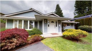 Photo 1: 776 E 15TH Street in North Vancouver: Boulevard House for sale : MLS®# R2592741