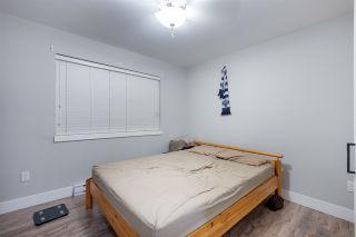 Photo 36: 813 QUADLING Avenue in Coquitlam: Coquitlam West House for sale : MLS®# R2509525