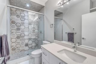 Photo 33: 2107 Mackay Road NW in Calgary: Montgomery Detached for sale : MLS®# A1092955