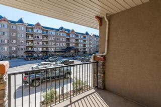 Photo 11: 103 30 Discovery Ridge Close SW in Calgary: Discovery Ridge Apartment for sale : MLS®# A1144309