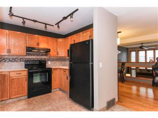 Photo 16: 124 INGLEWOOD Cove SE in Calgary: Inglewood House for sale : MLS®# C4038864