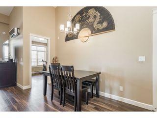 """Photo 11: 606 2860 TRETHEWEY Avenue in Abbotsford: Abbotsford West Condo for sale in """"LA GALLERIA"""" : MLS®# R2567981"""