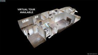 Photo 18: 784 Revilo Pl in VICTORIA: La Langford Proper Half Duplex for sale (Langford)  : MLS®# 832704