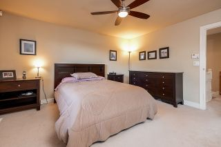 Photo 17: 1698 SUGARPINE Court in Coquitlam: Westwood Plateau House for sale : MLS®# R2572021