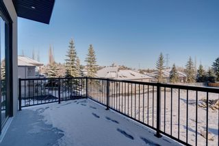 Photo 46: 154 69 Street SW in Calgary: Strathcona Park Residential for sale : MLS®# A1054727