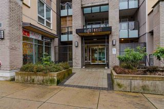 "Photo 26: 301 85 EIGHTH Avenue in New Westminster: GlenBrooke North Condo for sale in ""EIGHT WEST"" : MLS®# R2528425"