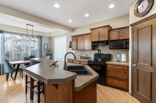 Photo 3: 469 Chaparral Drive SE in Calgary: Chaparral Detached for sale : MLS®# A1107205