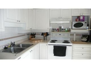 Photo 6: 302 135 11TH Street in New Westminster: Home for sale : MLS®# V827433