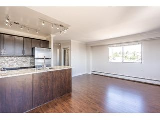 """Photo 13: 901 209 CARNARVON Street in New Westminster: Downtown NW Condo for sale in """"ARGYLE HOUSE"""" : MLS®# R2597283"""