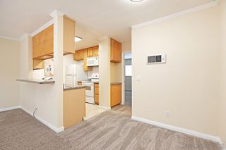 Photo 11: CITY HEIGHTS Condo for sale : 1 bedrooms : 4220 41St St #6 in San Diego