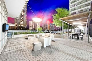 Photo 4: Ph 2203 365 Prince Of Wales Drive in Mississauga: City Centre Condo for sale : MLS®# W3589606