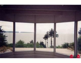 Photo 3: 2404451: House for sale (White Rock)  : MLS®# 2404451