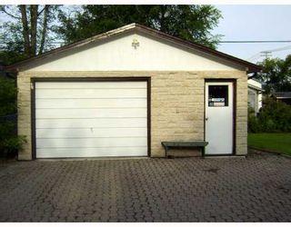 Photo 2:  in WINNIPEG: Windsor Park / Southdale / Island Lakes Residential for sale (South East Winnipeg)  : MLS®# 2914898
