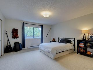 Photo 33: 3908 Lianne Pl in : SW Strawberry Vale House for sale (Saanich West)  : MLS®# 875878