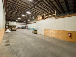 Photo 16: 5426A CONTINENTAL Way in Prince George: BCR Industrial Industrial for lease (PG City South East (Zone 75))  : MLS®# C8038925