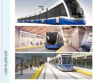 Photo 23: 103 8215 83 Avenue in Edmonton: Zone 18 Condo for sale : MLS®# E4248387