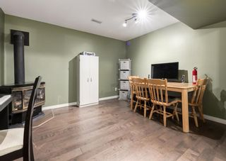 Photo 27: 205 RUNDLESON Place NE in Calgary: Rundle Detached for sale : MLS®# A1153804