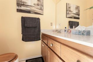 Photo 11: 28 10910 Bonaventure Drive SE in Calgary: Willow Park Row/Townhouse for sale : MLS®# A1069769