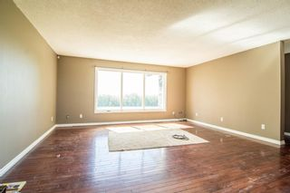 Photo 4: 105030 Township 710 Road: Beaverlodge Detached for sale : MLS®# A1053600