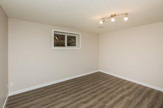 Photo 33: 65 Fair Oaks Drive: St. Albert House for sale : MLS®# E4266016