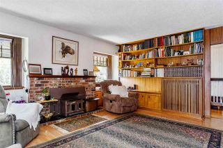 Photo 24: 404 SOMERSET Street in North Vancouver: Upper Lonsdale House for sale : MLS®# R2470026