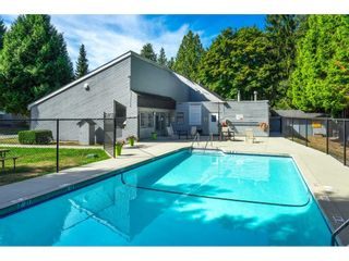 """Photo 31: 71 7790 KING GEORGE Boulevard in Surrey: East Newton Manufactured Home for sale in """"CRISPEN BAY"""" : MLS®# R2615871"""