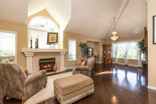 Photo 6: 33163 HAWTHORNE Avenue in Mission: Mission BC House for sale : MLS®# R2619990