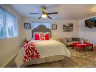 Photo 11: 934 Green St in VICTORIA: Vi Central Park House for sale (Victoria)  : MLS®# 750430