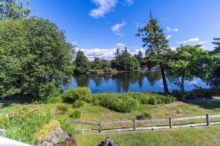 Photo 28: 10 915 Glen Vale Rd in : Es Kinsmen Park House for sale (Esquimalt)  : MLS®# 878427