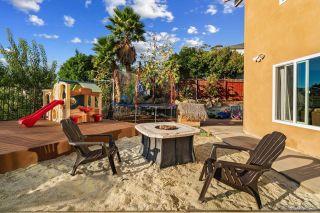 Photo 8: LA MESA House for sale : 5 bedrooms : 9804 Bonnie Vista Dr