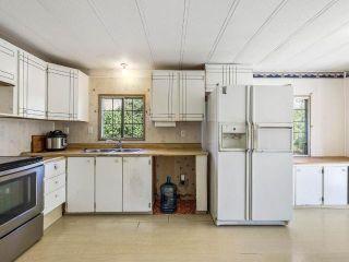 Photo 9: 1353 FOORT ROAD in Kamloops: Pritchard Manufactured Home/Prefab for sale : MLS®# 163927