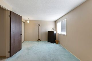 Photo 17: 15 1845 Lysander Crescent SE in Calgary: Ogden Row/Townhouse for sale : MLS®# A1093994
