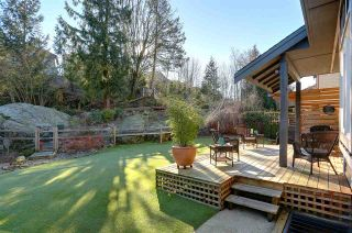"""Photo 19: 22938 VISTA RIDGE Drive in Maple Ridge: Silver Valley House for sale in """"Silver Valley"""" : MLS®# R2136997"""