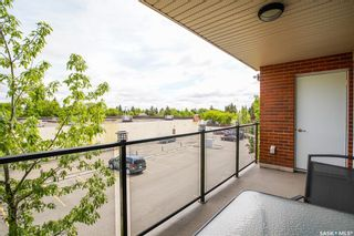 Photo 16: 204 102 Kingsmere Place in Saskatoon: Lakeview SA Residential for sale : MLS®# SK847109