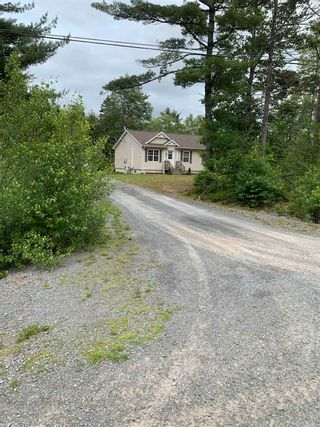 Photo 19: 3368 Upper Branch Road in Upper Branch: 405-Lunenburg County Residential for sale (South Shore)  : MLS®# 202116825