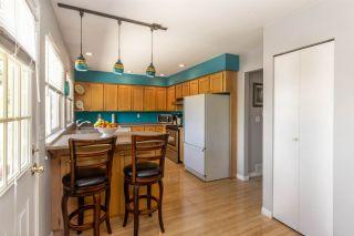 "Photo 13: 12437 SKILLEN Street in Maple Ridge: Northwest Maple Ridge House for sale in ""Chilcotin Park"" : MLS®# R2571788"