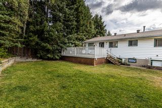 """Photo 22: 647 KERRY Street in Prince George: Lakewood House for sale in """"Lakewood"""" (PG City West (Zone 71))  : MLS®# R2617460"""