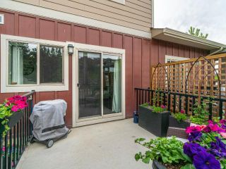 Photo 2: 109 60 HUDSONS BAY Trail in Kamloops: South Kamloops Apartment Unit for sale : MLS®# 162328