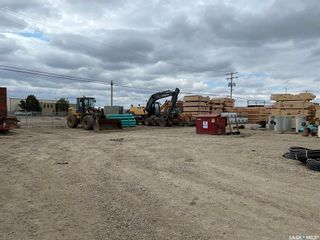 Photo 15: 859-B 60th Street East in Saskatoon: Marquis Industrial Commercial for lease : MLS®# SK870001