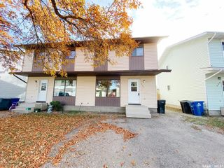 Photo 22: 232 Wakabayashi Way in Saskatoon: Silverwood Heights Residential for sale : MLS®# SK871638