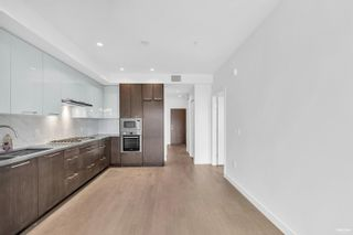 Photo 12: 322 4033 MAY Drive in Richmond: West Cambie Condo for sale : MLS®# R2619263