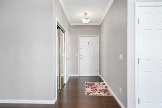 Photo 12: 212 495 78 Avenue SW in Calgary: Kingsland Apartment for sale : MLS®# A1136041