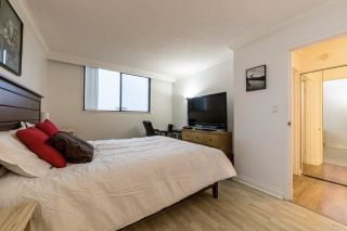 Photo 13: 703 114 W KEITH ROAD in North Vancouver: Central Lonsdale Condo for sale : MLS®# R2426357