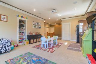 Photo 40: 1248 Rockhampton Close in : La Bear Mountain House for sale (Langford)  : MLS®# 883225