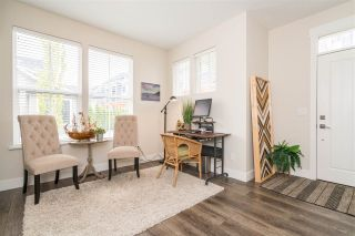 """Photo 10: 2 22057 49 Avenue in Langley: Murrayville Townhouse for sale in """"Heritage"""" : MLS®# R2452643"""